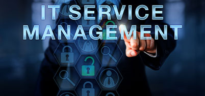 ISO 20001-1:2018 Information Technology Service Management & ITIL Awareness