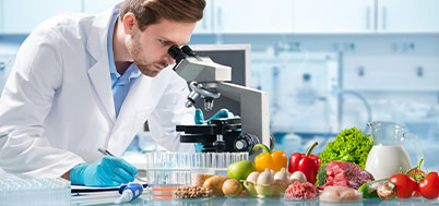 ISO 22000:2018 – Food Safety Management – Awareness