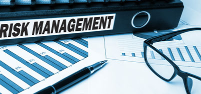 Introduction to Risk Assessment Management
