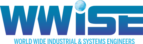 WWise ISO e-Learning