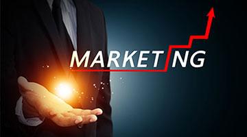 Fundamentals of Marketing